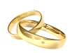 Duty Free Gold &Jewelry